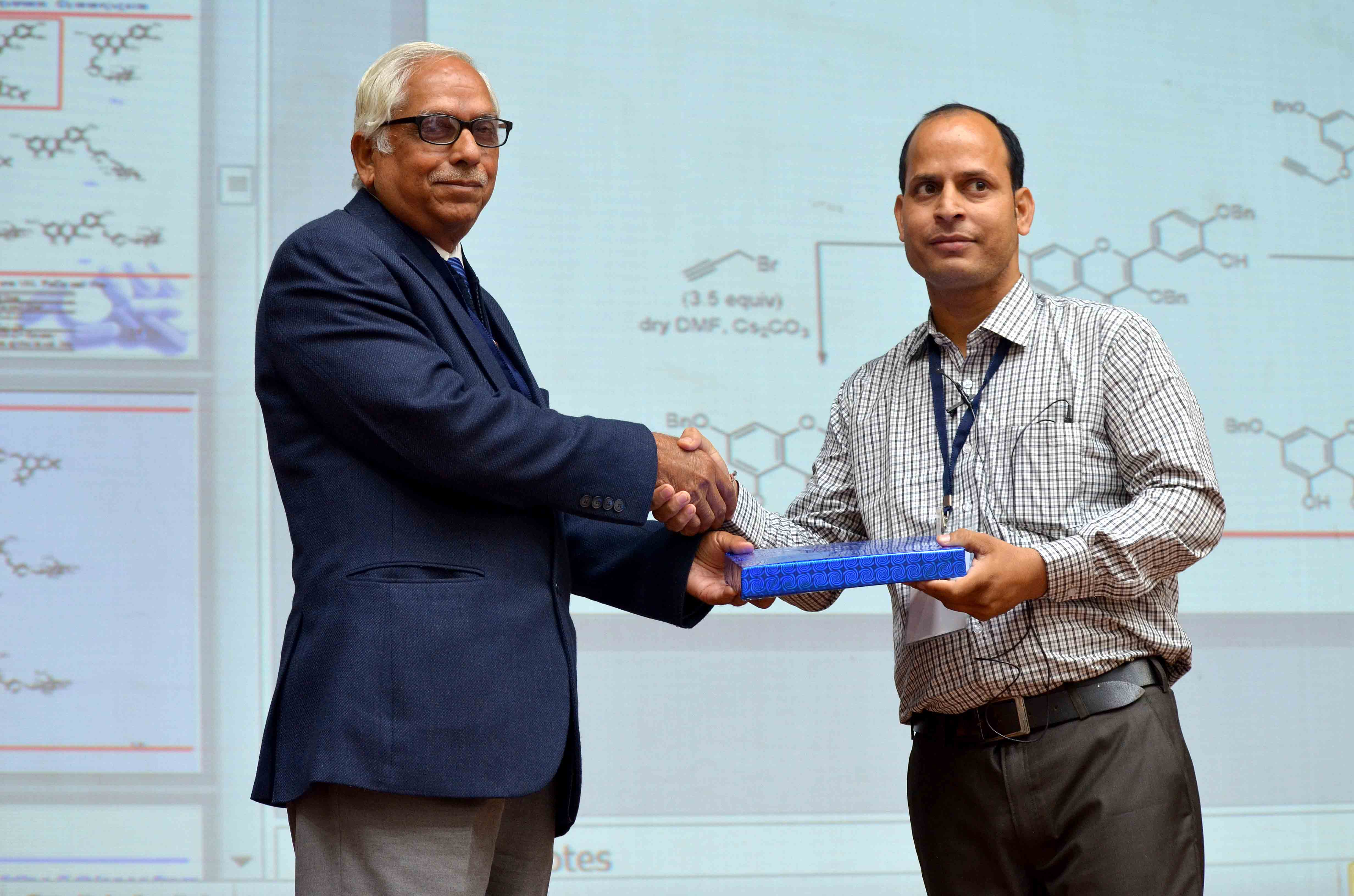 ijp best thesis award 2014